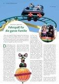 Ausgabe 2010 - Cannstatter Volksfest - Seite 4