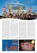 Ausgabe 2010 - Cannstatter Volksfest - Seite 6