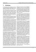Europa und die Agrargelder (1,5 MB) - Die bessere Agrarpolitik - Seite 5
