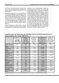 Europa und die Agrargelder (1,5 MB) - Die bessere Agrarpolitik - Seite 7