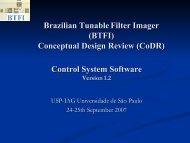 Software - USP