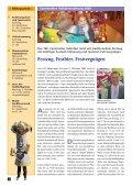 Ausgabe 2005 - Cannstatter Volksfest - Seite 4