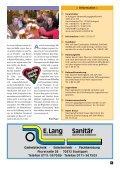 Ausgabe 2005 - Cannstatter Volksfest - Seite 5