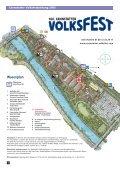 Ausgabe 2005 - Cannstatter Volksfest - Seite 6