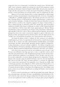 ORIGENS DA VIDA - Page 4