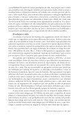ORIGENS DA VIDA - Page 5