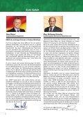 Generalversammlung 2009 - EBSG - Seite 2
