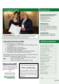 Generalversammlung 2009 - EBSG - Seite 3