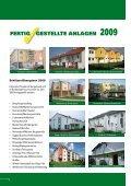 Generalversammlung 2009 - EBSG - Seite 4