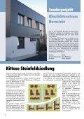 Generalversammlung 2009 - EBSG - Seite 6