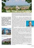Generalversammlung 2009 - EBSG - Seite 7