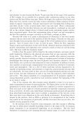unconstrained systems environment - Page 2