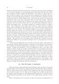 unconstrained systems environment - Page 4
