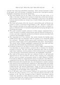 unconstrained systems environment - Page 5