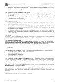 Plano de Metas do Departamento de Astronomia 2008-2010 - Page 4