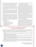Sociedad - Page 4