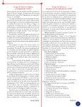 Sociedad - Page 5