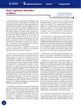Sociedad - Page 6