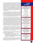 Sociedad - Page 7
