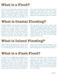 FLOODS - Page 3