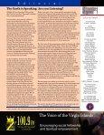Digest - Page 3