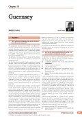 Insurance & Reinsurance 2012 - Page 3