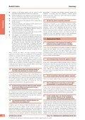 Insurance & Reinsurance 2012 - Page 4
