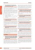 Insurance & Reinsurance 2012 - Page 6