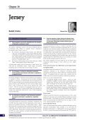Alternative Investment Funds 2013 - Page 3