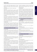 Alternative Investment Funds 2013 - Page 4