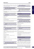 Alternative Investment Funds 2013 - Page 6