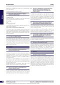 Alternative Investment Funds 2013 - Page 7