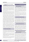 Alternative Investment Funds 2013 - Page 5