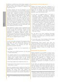 briefing - Page 2