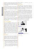 briefing - Page 3