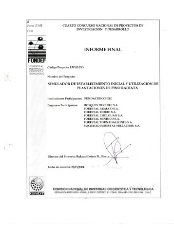 informe final - dspace.conicyt.cl