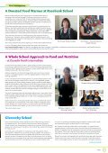 Health Promoting Schools - Page 5