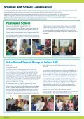 Health Promoting Schools - Page 4