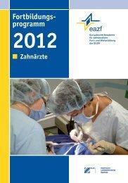 Chirurgie - eazf