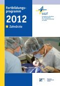 Chirurgie - eazf - Seite 3
