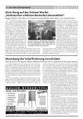 Aus dem Kreisverband KREISTEIL - CDU Main-Tauber - Seite 4