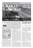 Aus dem Kreisverband KREISTEIL - CDU Main-Tauber - Seite 5