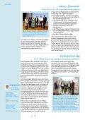 handlungs- und gestaltungsfähig sein lässt. Das ... - Gemeinde Egg - Page 2