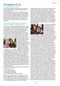 handlungs- und gestaltungsfähig sein lässt. Das ... - Gemeinde Egg - Page 3