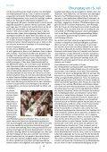 handlungs- und gestaltungsfähig sein lässt. Das ... - Gemeinde Egg - Page 4