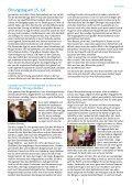 handlungs- und gestaltungsfähig sein lässt. Das ... - Gemeinde Egg - Page 5