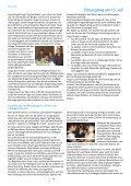 handlungs- und gestaltungsfähig sein lässt. Das ... - Gemeinde Egg - Page 6