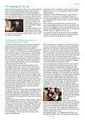 handlungs- und gestaltungsfähig sein lässt. Das ... - Gemeinde Egg - Page 7