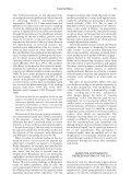 nostalgically - Page 2