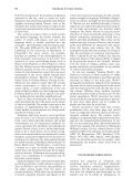 nostalgically - Page 5